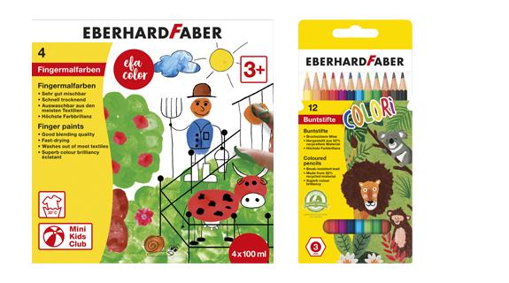 world-water-day-eberhard-faber