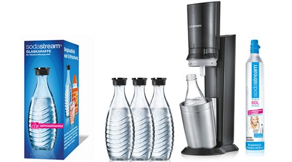 world-water-day-sodastream