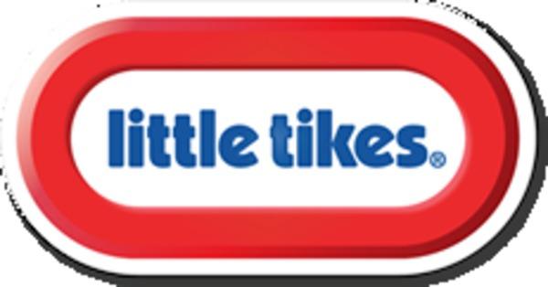ZAPF LITTLE TIKES