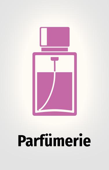 Sale Parfümerie