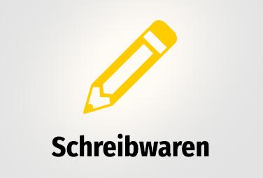 Sale Schreibware