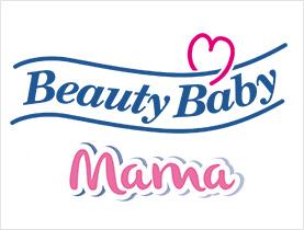 Beauty Baby Mama Nega za mamice