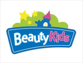 Beauty Kids Otroška nega