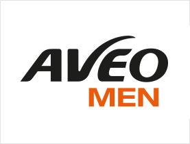 AVEO MEN Vse kar moški potrebujejo