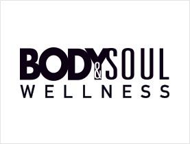 BODY & SOUL WELLNESS Nega telesa
