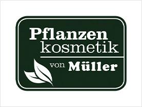 Müller Nővényi  termékek