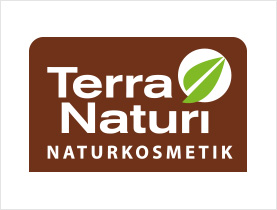 Terra Naturi Naravna kozmetika