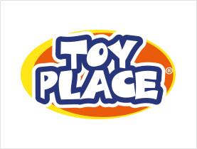 ToyPlace Igrače