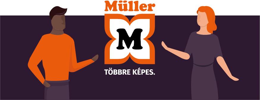 Jó érvek a Müller mellett