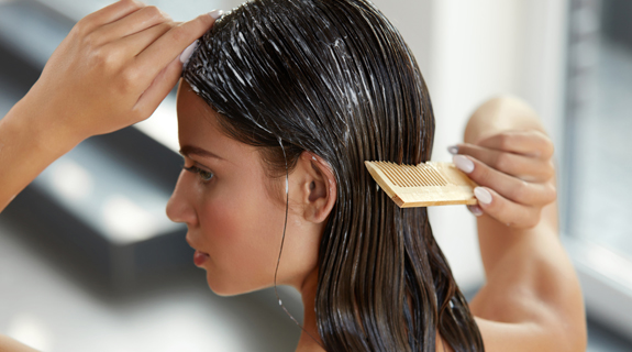 Piling lasišča