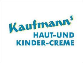 Kaufmanns