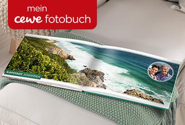 CEWE Fotokalender
