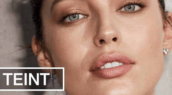 Maybelline Teint Makeup