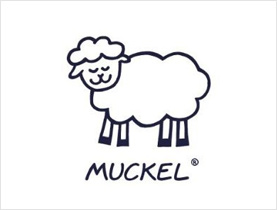 Muckel