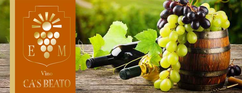 Müller Wein