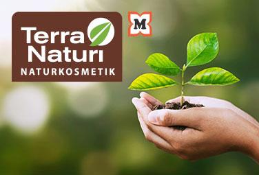 Nachhaltigkeitsstudie Terra Naturi