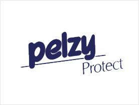Pelzy Protect