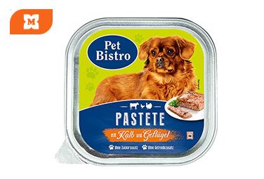 Pet Bistro Patés