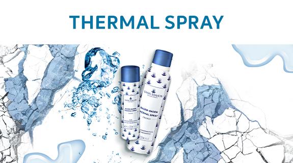 Thermal Spray