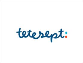 Tetesept