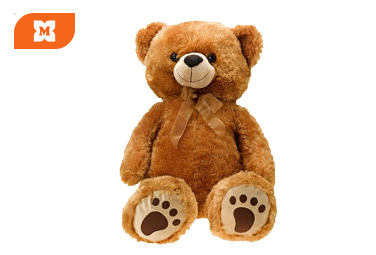 Toyplace Peluches
