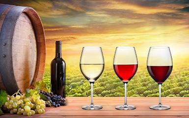 Müller Wein aus Mallorca