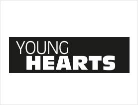 Young Hearts Zaščita