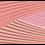 Rosy Breeze