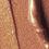 Bronze Shimmer