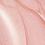 Pretty Plush