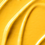 Gold XIXI