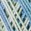 blau-print