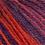 rot/ violett
