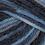 dunkelblau/schwarz