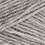 hellgrau tweed