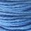 himmelblau/ blau
