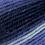 blau/ schwarz/ natur