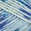 blau/ grau