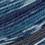 grün/ blau/ türkis