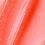 Tangerine Tropica