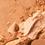 Baiana Bronze