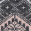 PASTELLGRAU