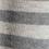 light greymelange