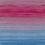 blau/pink