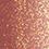 Shimmery Goldstone
