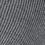 middle grey melange