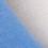 ultramarine, white
