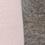 soft pink, pale grey htr.