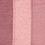 chalk pink mix
