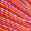 Pink/Flieder/Apricot/Himbeer